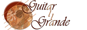 guitarallagrande.org