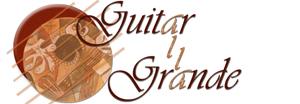 guitarallagrande.org